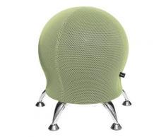 Fitness-Hocker »Sitness 5« grün, Topstar