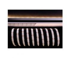 KapegoLED LED Flex Stripe 2700K 5m 24V