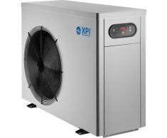 Swimmingpool-Wärmepumpe XPI-170 17KW