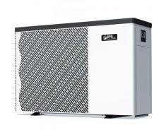 Swimmingpool-Wärmepumpe IPS-260pro Inverter Premium Silent Pro 26KW COP16