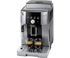 ECAM250.23.SB Kaffeevollautomat Magnifica S