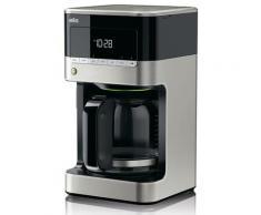 """Kaffeemaschine """"PurAroma 7 KF 7120"""""""