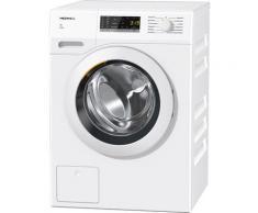 WCA030 WPS Active Waschmaschine, 7kg, B