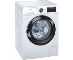 WM 14URFCB Waschmaschine, iQ500, 9kg, C