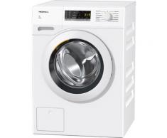 WCA030 WCS Active Waschmaschine, 7kg, B