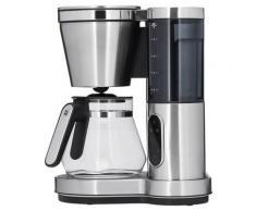 Kaffeemaschine Lumero Aroma, mit Glaskanne