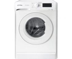 PWFS MT 61252 Waschmaschine, F