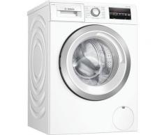 WAU 28S70 Waschmaschine, 9 kg, C