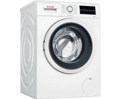 WAG 28400 Serie 6 Waschmaschine, 8 kg, E