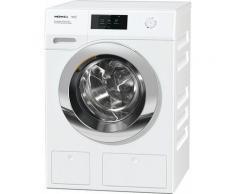 WCR 890 WPS Waschmaschine, A