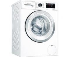 WAU 28P40 Waschmaschine, Home Connect fähig, 9 kg, C