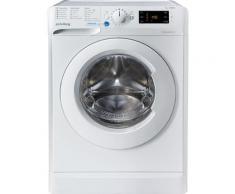 PWF X 743 N Waschmaschine, 7kg, D