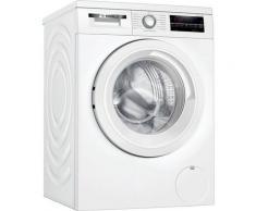 WUU28T20 Waschmaschine, C