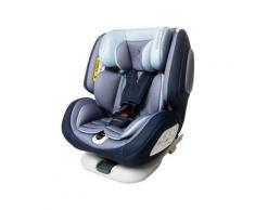 Osann Kindersitz One 360 (0/1/2/3) (Pixel navy)