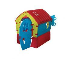 PalPlay Spielhaus »Dream House«