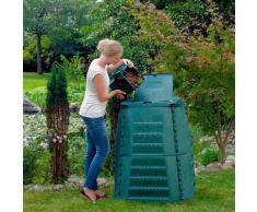 Thermo-Star Komposter 400 Liter