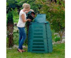 Thermo-Star Komposter 1000 Liter
