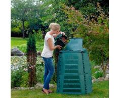 Thermo-Star Komposter 600 Liter