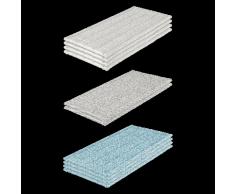 Vorwerk Kobold MF600/601 Reinigungstücher-Set