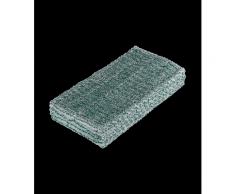 Vorwerk Kobold MF520/530 Universal Reinigungstücher (4 Stk.)