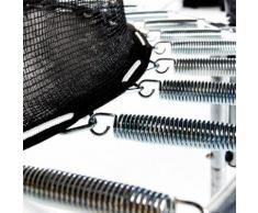 Sprungfedern für Trampolin MT 185, MT 240, MT 365, MT 420