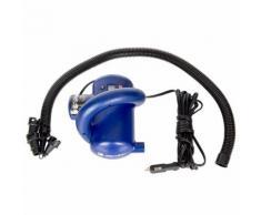 Elektrischer Blasebalg 12V 15PSI für Kajak und Stand up paddle