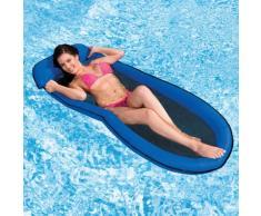 Intex 58836 aufblasbare Luftmatratze Pool Lounge für Schwimmbad, St...