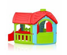 spielhaus g nstige spielh user bei livingo kaufen. Black Bedroom Furniture Sets. Home Design Ideas