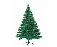 Künstlicher Weihnachtsbaum Tannenbaum CORTINA 210 cm