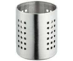 Lacor Besteck-Container D.12X13.6 Cm