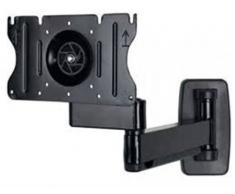 Hi-Fi Rack Soporte Pared Tv Sfero 3 10''-32''