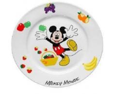 Wmf Kinderteller Mickey Mouse