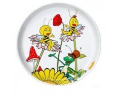 Wmf Kinderteller Biene Maja