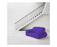 Futon Sofa, Schlafsofa, Karup HIPPO, In verschiedenen Farben erhältlich
