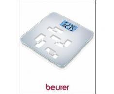 Personenwaage, GS 420 Tara BEURER