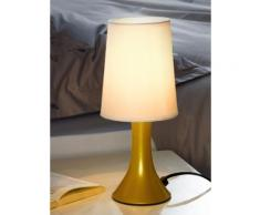 Avena 3 in 1-Sensor Lampen 2er-Set Gelb
