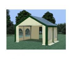gartenpavillon g nstige gartenpavillons bei livingo kaufen. Black Bedroom Furniture Sets. Home Design Ideas