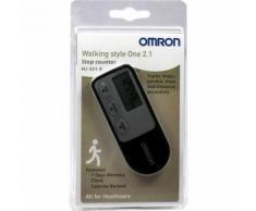 """""""Omron Schrittzähler Hj-321-e Walking Style"""""""