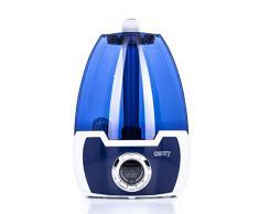 Camry cr-7956-humidificateur Ultraschall Ionisator 5,8Â l Elektronische