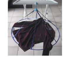 Sohop.de MS Pullover Wäscheständer 1 Etage