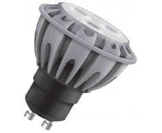 Osram 840 10X1, LED Lampen, PRO PAR16 50 35° 840 adv