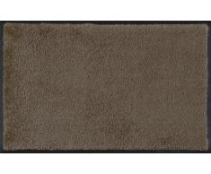 Wash&Dry Fußmatte Taupe 40x60 cm