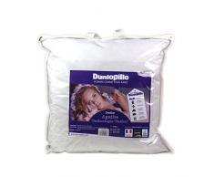 Dunlopillo ORFGDN060060DPO2 Fusion Kissen, 60x60 cm, Weiß