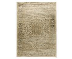 ABC Teppich Beni Ourain beige 120 x 170 cm