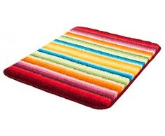 Meusch 2867148223 Badteppich Funky, 50 x 60 cm, multicolor
