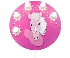 Elobra Deckenleuchte Pony 5/20 ELO-124710