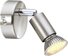 LED Wandleuchte 1-flammig Matrix