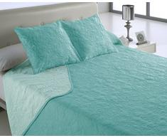 Gale Hayman Style Vegas Tagesdecke Modern Bett 105 cm