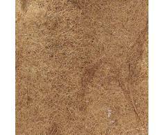 Kokos - Läufer Antirutschmatte Outdoor 13691