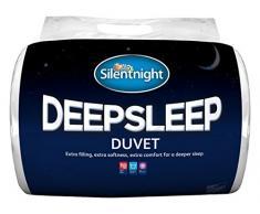 Silentnight Deep Sleep Bettdecke 7.5 Tog, King Size